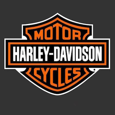 Harley Davidson Case Study A Critical Analysis Management